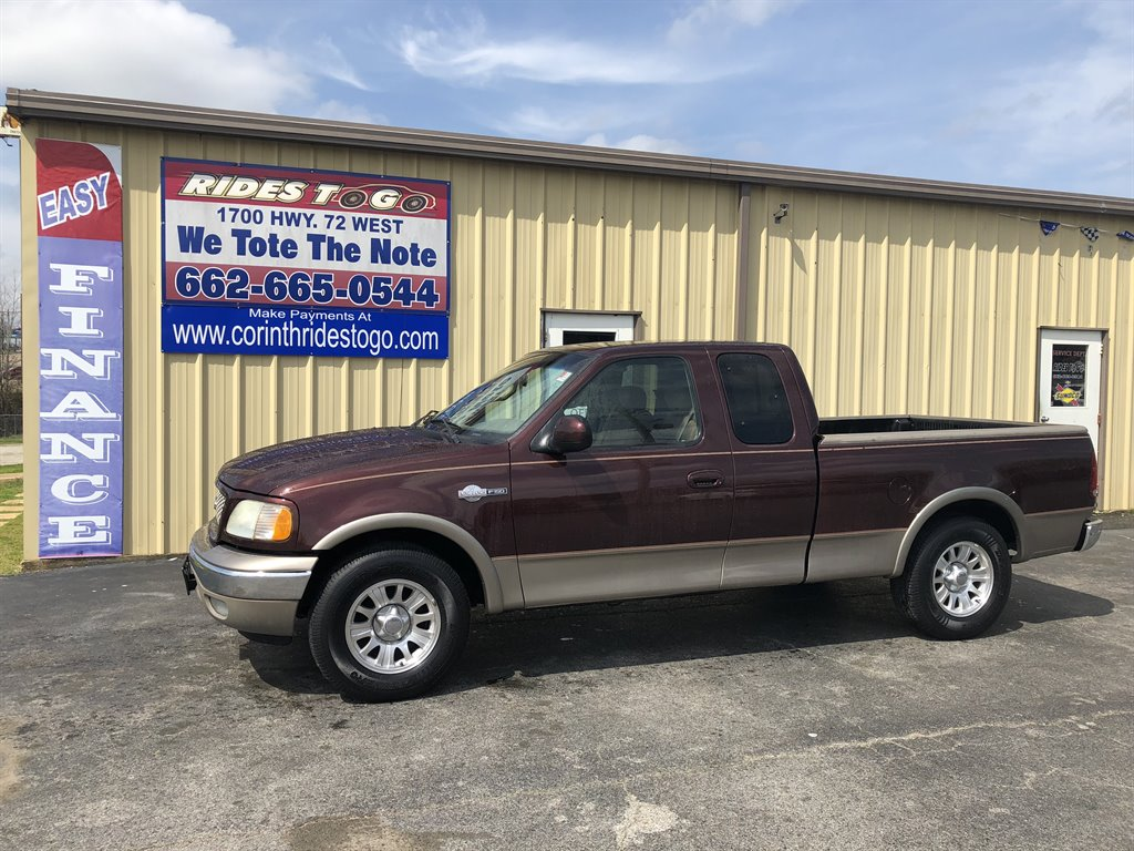 Inventory | RIDES TO GO, INC | Used Cars For Sale - Corinth, MS